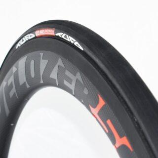Tubular Tufo S33 PRO 21mm