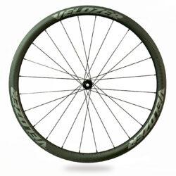 Juego de ruedas Cubierta Disco SL