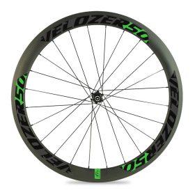 3xgris-verde