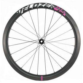 45-1vinilo-blanco-rosa