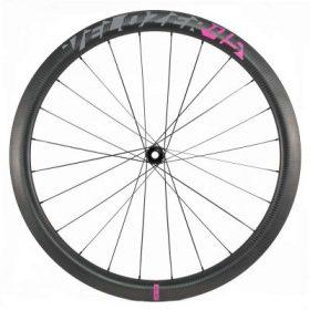 45-1vinilo-grafito-rosa
