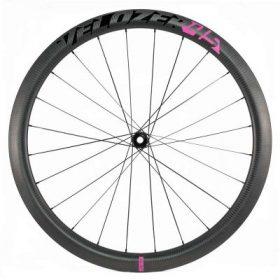 45-1vinilo-negro-rosa
