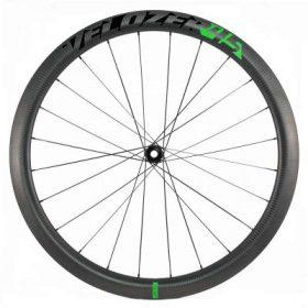 45-1vinilo-negro-verde
