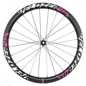 45-3vinilo-blanco-rosa