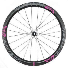 45-3vinilo-grafito-rosa