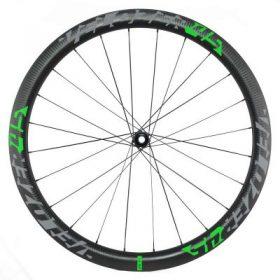 45-3vinilo-grafito-verde
