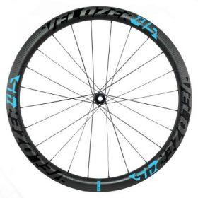 45-3vinilo-negro-azul