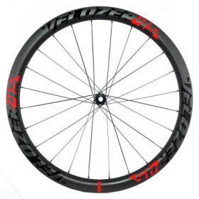 45-3vinilo-negro-rojo