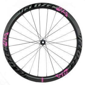 45-3vinilo-negro-rosa