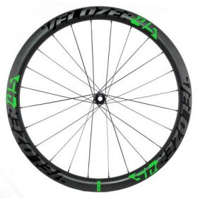 45-3vinilo-negro-verde