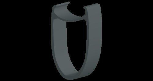 Forma HTG 45