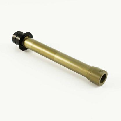 Kit conversión a 12x142mm para Novatec D412CB/D412SB