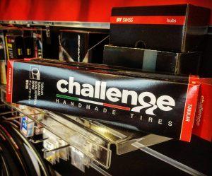 tubulares-challenge