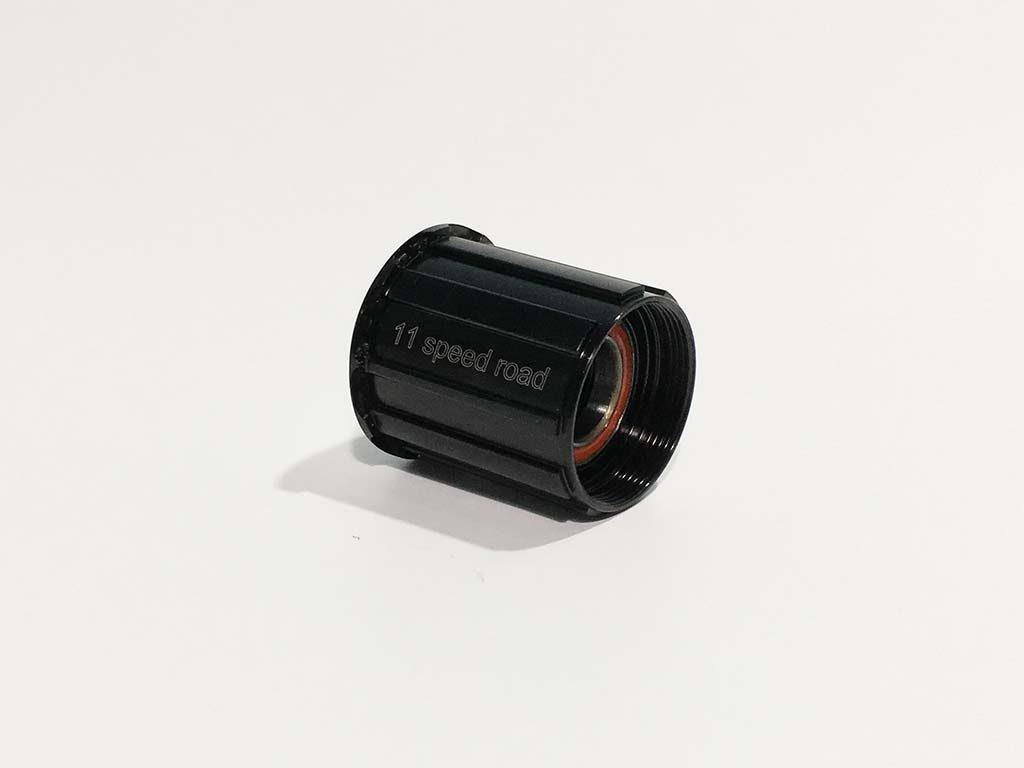 Núcleo Shimano para DT240s / DT350 / DT180