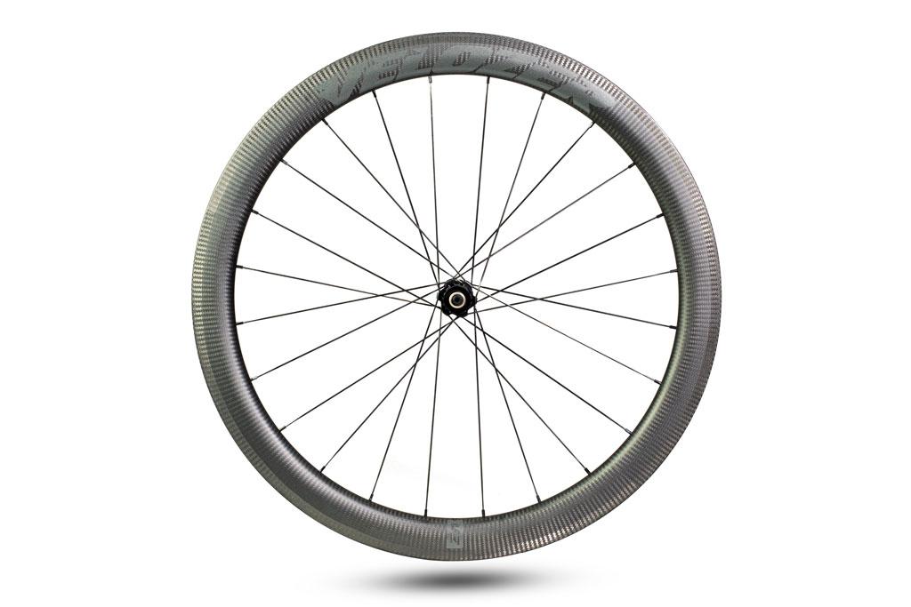 Juego de ruedas Tubular SL