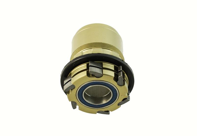 Núcleo para bujes Velozer SL compatible con SRAM XD