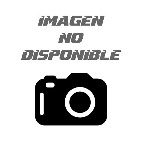 Imagen no disponible