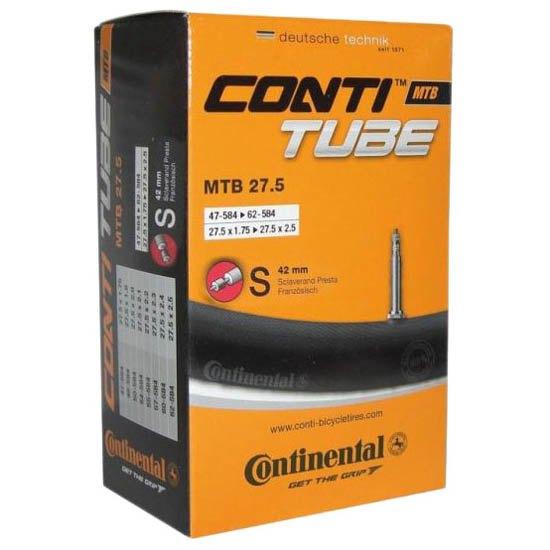 Camara Continental MTB 27,5